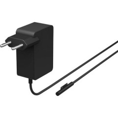 Surface Power Supply Alimentatore per notebook 24 W