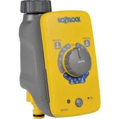 Sensor Controller Unità di controllo per irrigazione