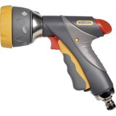 Multi Spray Pro Lancia a doccia per giardino