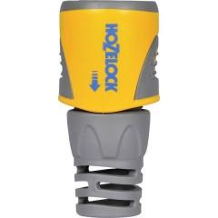 Plastica Raccordo per tubi dellacqua Raccordo a innesto, 12 - 15 mm (1/2) Ø