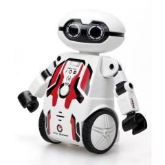 88044 Robot