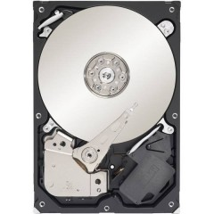 IronWolf Pro 8 TB Hard Disk interno 3,5 SATA III Bulk