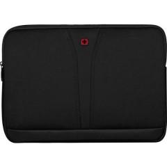 Custodia per Notebook BC Fix Neoprene Adatto per massimo: 39,6 cm (15,6) Nero