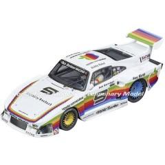 DIGITAL 132 Porsche Kremer 935 K3 No.9, Sebring 1980