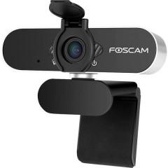 W21 Webcam Full HD 1920 x 1080 Pixel