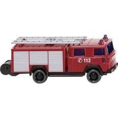 N Magirus Deutz Vigili del fuoco LF 16