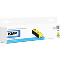 Cartuccia dinchiostro Compatibile sostituisce HP M0J98AE(991X)YEL Singolo Giallo H187X