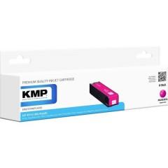 Cartuccia dinchiostro Compatibile sostituisce HP M0J94AE(991X)MAG Singolo Magenta H186C