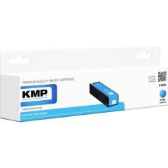Cartuccia dinchiostro Compatibile sostituisce HP M0J90AE(991X)CYAN Singolo Ciano H185X