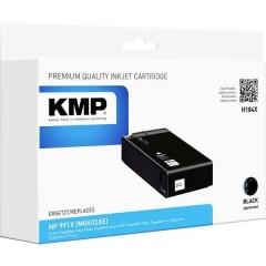 Cartuccia dinchiostro Compatibile sostituisce HP M0K02AE(991X)SW Singolo Nero H184X