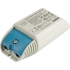 Trasformatore elettronico 12 V 20 - 70 W dimmerabile con taglio di fase, dimmerabile con controllo di