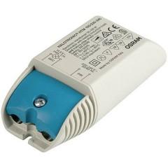 Trasformatore elettronico 12 V 35 - 105 W dimmerabile con taglio di fase, dimmerabile con controllo di