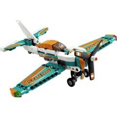 LEGO® TECHNIC Aereo da corsa