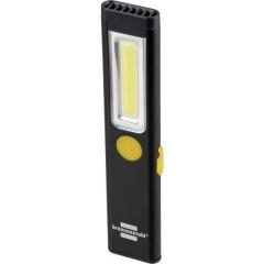 PL 200 A LED (monocolore) Lampada da lavoro a batteria ricaricabile 200 lm