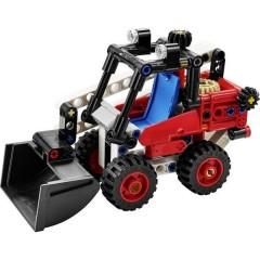 LEGO® TECHNIC Minipala compatta