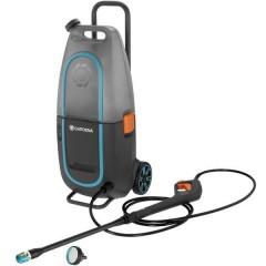 AquaClean Li-40/60 idropulitrici ad alta pressione 60 bar Acqua fredda