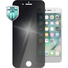 Privacy Vetro di protezione per display Adatto per: Apple iPhone SE (2a generazione), Apple iPhone 6,7,8 1 pz.