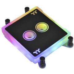 Pacific W6 Plus RGB Raffreddatore chip raffreddamento ad acqua