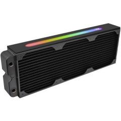Pacific CL360 Plus RGB Radiatore raffreddamento ad acqua