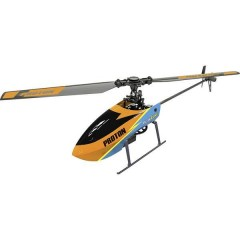 Proton Elicottero modello RtF