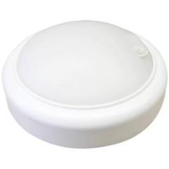 WL007C Lampada da parete a LED Bianco 12 W Bianco neutro