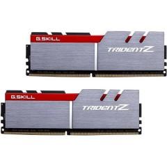 Kit memoria PC Trident Z 16 GB 2 x 8 GB RAM DDR4 3200 MHz CL16-18-18-38