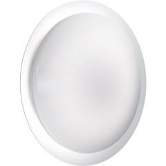 Lampada da soffitto a LED ORBIS Sparkle 500mm 28W 827-865 CCT-DIM Remote - 2.600 LM 28 W bianco