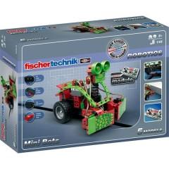 Robot ROBOTICS Mini Bots