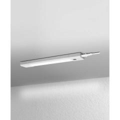 Linear LED Slim L Lampada LED sottopensile 4 W Bianco caldo