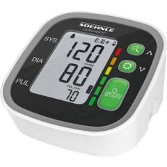 Systo MonitorConnect300 avambraccio Misuratore della pressione sanguigna