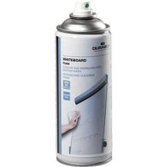 Schiuma per pulizia lavagna WHITEBOARD FOAM - 5756 400 ml