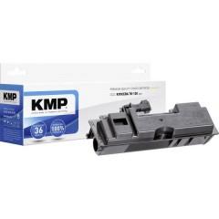 Toner sostituisce Kyocera TK-120 Compatibile Nero 7200 pagine K-T10