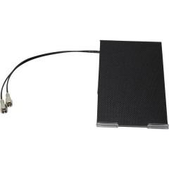 Amplificatore per ricevitore Handy Power Box 3 Presa SMA