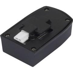 Batteria di volo per drone Adatto per: R5-Foldable FPV Drone