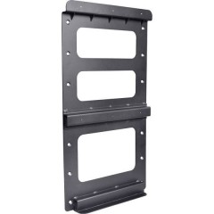 Charging Cabinet Mount Armadietto di ricarica e sincronizzazione per tablet