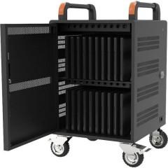 Charging Cabinet Armadietto di ricarica e sincronizzazione per tablet Armadio