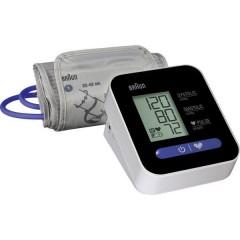 ExactFit™ 1 avambraccio Misuratore della pressione sanguigna