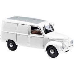 H0 Framo V901/2 vagone box