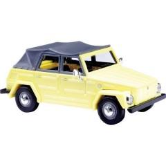 H0 Volkswagen