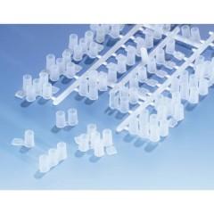 TERRA-FORM Connettori per struttura Plastica 1 KIT