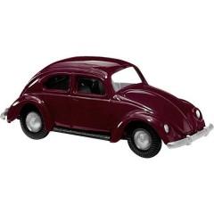 H0 Volkswagen Maggiolino