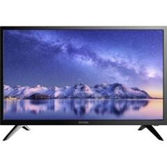 Smart 24 XT TV LED 60.96 cm 23.6 pollici ERP F (A - G) Nero