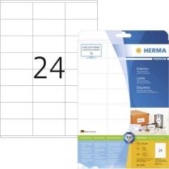 Etichette 70 x 36 mm Carta Bianco 600 pz. Permanente Etichetta universale, Etichetta per indirizzo