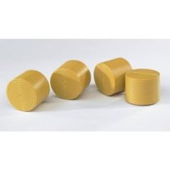 Accessori Bruder: 4 balle rotonde per CLAAS Rollant 250