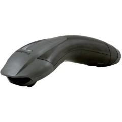 Barcode scanner Voyager 1202g Laser Nero Scanner portatile Bluetooth, USB