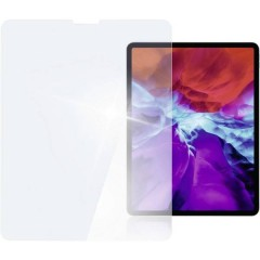 Displayschutzglas Premium für Apple iPad Pro 12.9 (2018/2020) Pellicola di protezione per display Adatto per