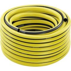 PrimoFlex 1/2 pollici 50 m Giallo, Nero Tubo da giardino