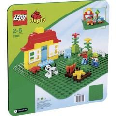 LEGO® DUPLO® Base verde