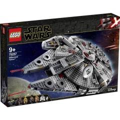 LEGO® STAR WARS™ Millennium Falcon™