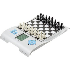 Chess Champion powered by Millennium Computer scacchi